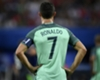 'We deserve it' - Ronaldo believes Portugal can win Euro 2016 final