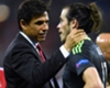 Coleman: More to come from Wales