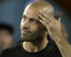 Barca plan Mascherano contract talks