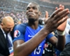 Henry: Pogba can be world's best
