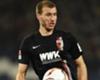 Liverpool meldt transfer Klavan