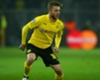 BVB to open Kuba transfer talks