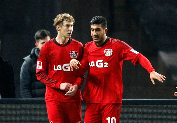 Kiessling gives up hope of World Cup place