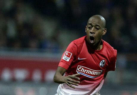 Rennes, G. Fernandes à Rennes (off.)