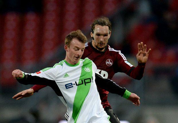 Wie gehabt: Der 1. FC Nürnberg kann nicht gewinnen
