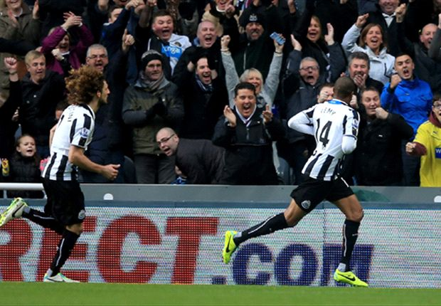 Newcastle-West Brom Betting Preview: More goals in store at St James' Park