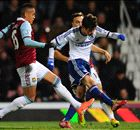 Player Ratings: West Ham 0-3 Chelsea