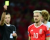Ramsey could miss start of season