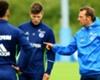 Huntelaar blijft bij Schalke 04