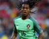 Renato Sanches is a beast - Hummels