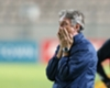 Ertugral: Bucs may sign foreign stars