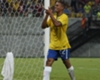 Gabriel Jesus: I could follow in Ronaldo's footsteps to Inter