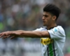 Gladbach: Dahoud going nowhere