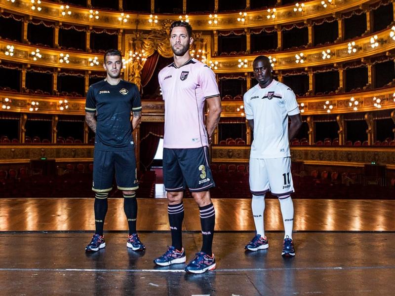 """Caso Dybala, il Palermo precisa: """"Rispettato ogni accordo con la Pencil Hill"""""""