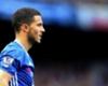 Antonio Conte: Eden Hazard, Lionel Messi-Nya Chelsea