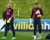 Butland to miss Slovakia qualifier