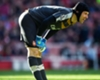 Cech disappointed with Arsenal season