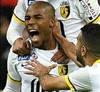 OFFICIEL - Sidibé s'engage cinq ans à l'AS Monaco