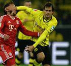 EKSKLUSIF: Friedrich Bosan Lihat Bayern Bajak Pemain
