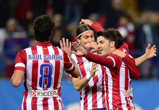 Atletico Madrid-Porto Betting Preview: Why there is value in backing the hosts to win