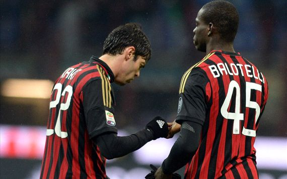 Crisis in Milan: Fans demand answers