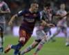 Malaga sign Sandro Ramirez after Barcelona exit