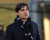Montella denies betraying Sampdoria