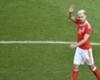 Ramsey: Wales Bisa Lebih Baik Lagi