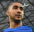 PAYET: Could still leave West Ham