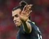 Gareth Bale tiene un doble en Irak