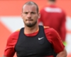 La surprenante amende de Galatasaray à Wesley Sneijder