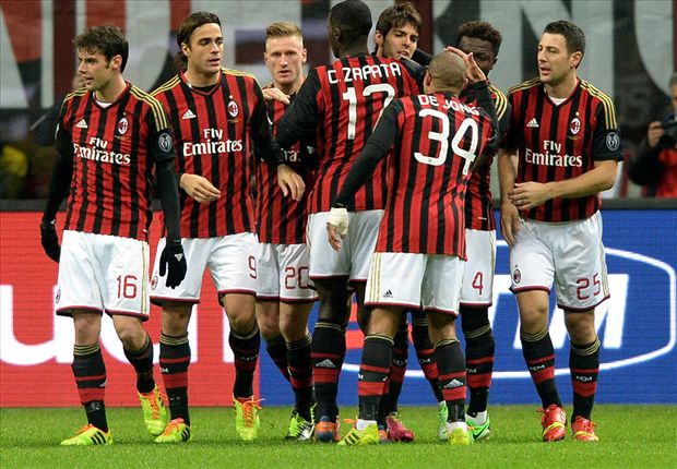 AC Milan - Atalanta Betting Preview: Struggling hosts should be backed to claim a vital victory