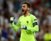 Lloris honoured to unite France