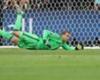 """Neuer: """"Dit is geen terechte uitslag"""""""
