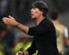 Germany boss Low 'likes to moan', says O'Neill