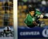 Dulcich vuelve a Bolivia, jugará en Sport Boys