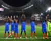 France must begin winning again – Evra