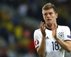 Kroos: It was our best performance