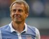 Klinsmann reiterates WC semi goal