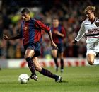Rivaldo e o