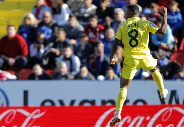 Villarreal-Malaga Betting Preview: Back the hosts to record a comfortable victory