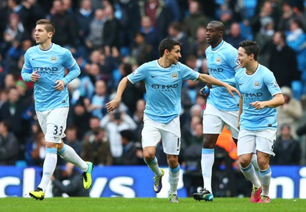 Manchester City - Viktoria Plzen Preview: Hart to start as hosts chase Champions League hat-trick