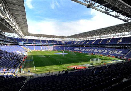 Cornellà - Real Madrid, en el Power8