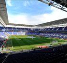 OPINIÓN | El Madrid se juega media Liga... en Cornellá