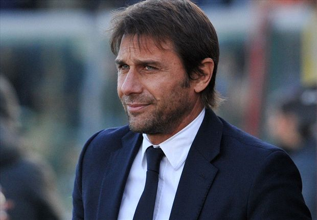 Conte: Juventus cannot afford to slip up