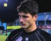 OFICIAL: Werner, de Atleti a Boca