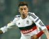 Medien: Ex-Bayer zum AC Milan