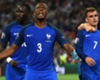No gifts at Euro 2016 final, warns Evra