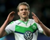Tuchel: Schurrle can replace Miki