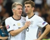 Germany stayed true – Schweinsteiger
